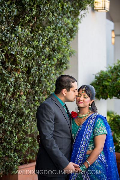 Sharanya_Munjal_Wedding-1102