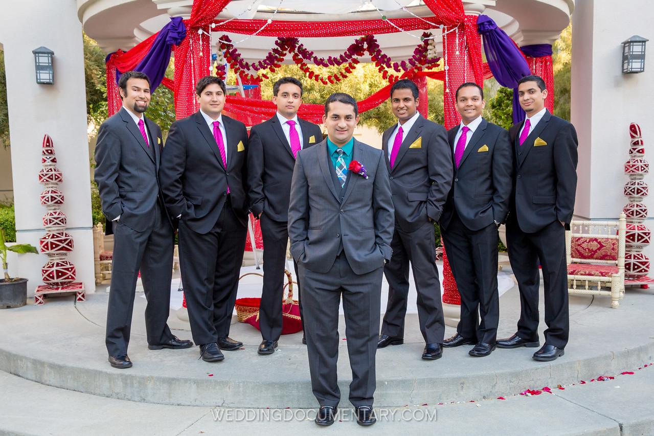 Sharanya_Munjal_Wedding-1059
