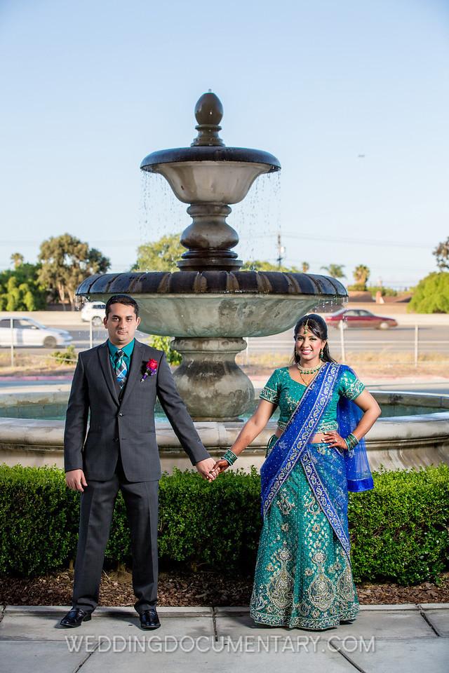 Sharanya_Munjal_Wedding-1106
