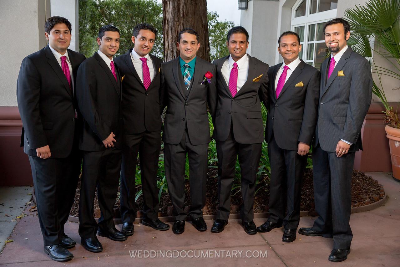 Sharanya_Munjal_Wedding-1047