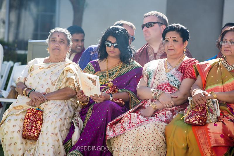 Sharanya_Munjal_Wedding-850