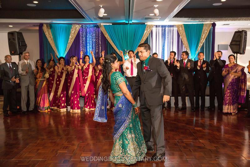 Sharanya_Munjal_Wedding-1194