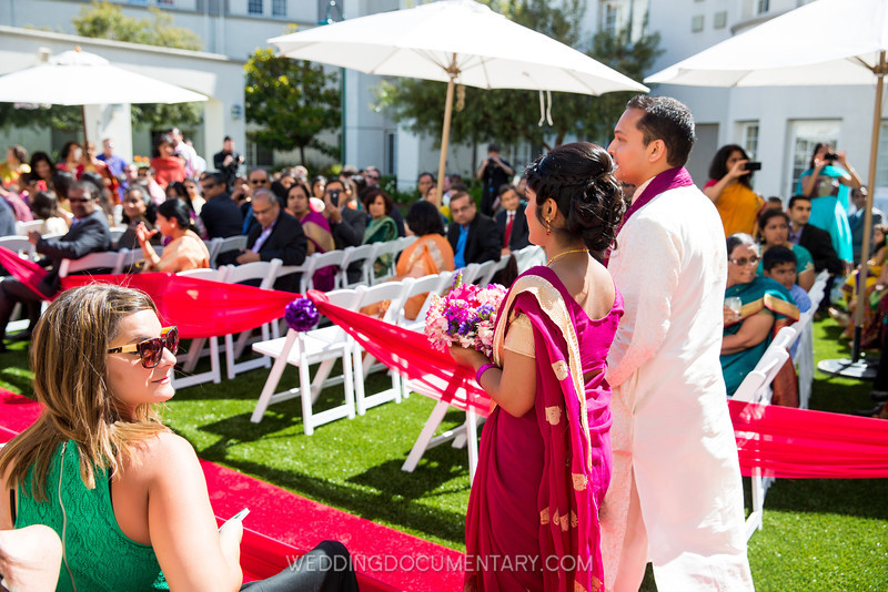 Sharanya_Munjal_Wedding-557