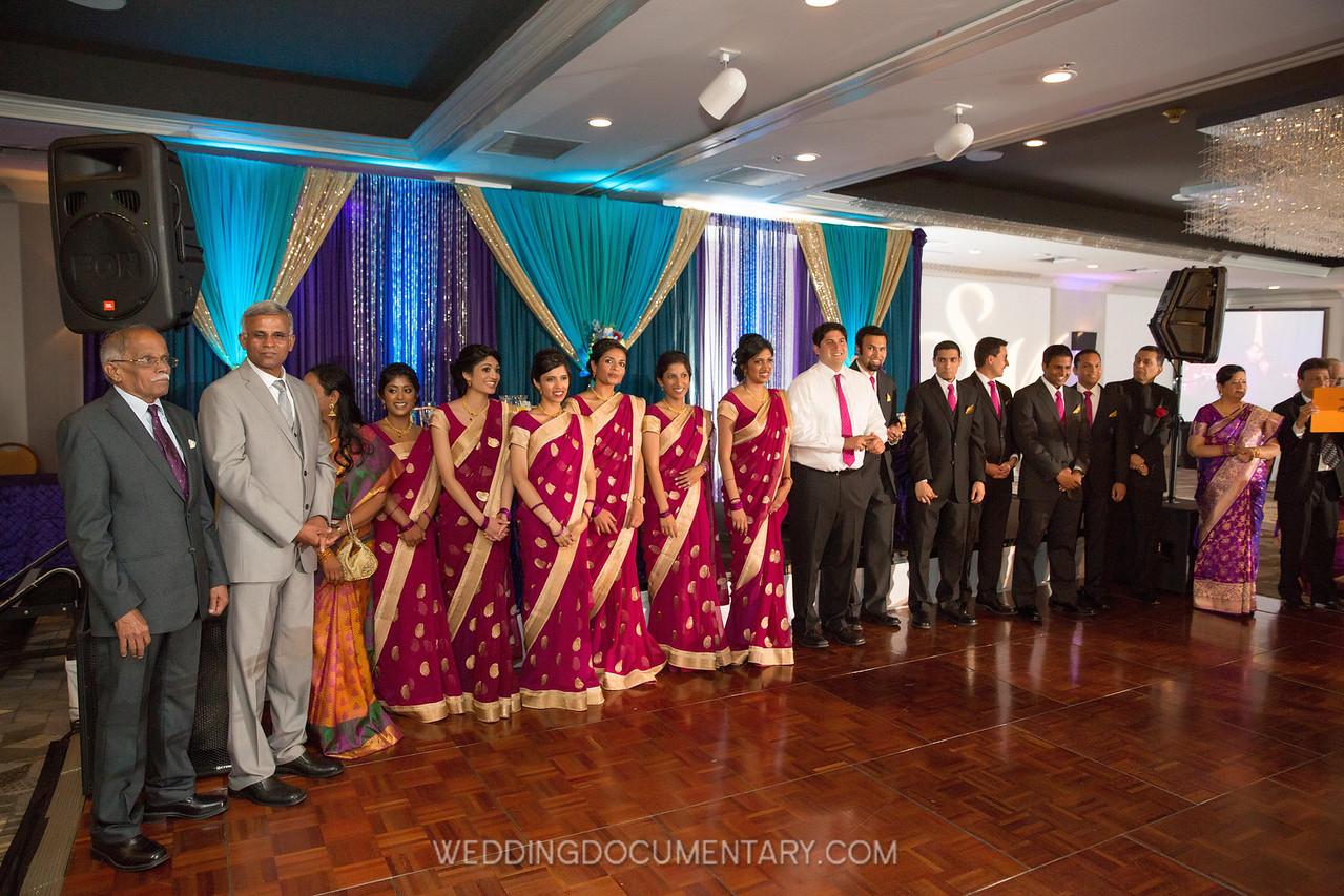 Sharanya_Munjal_Wedding-1179