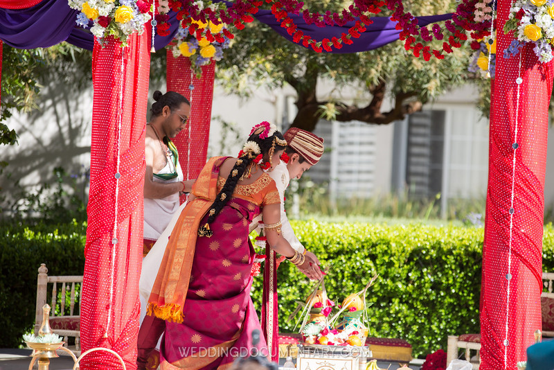Sharanya_Munjal_Wedding-914