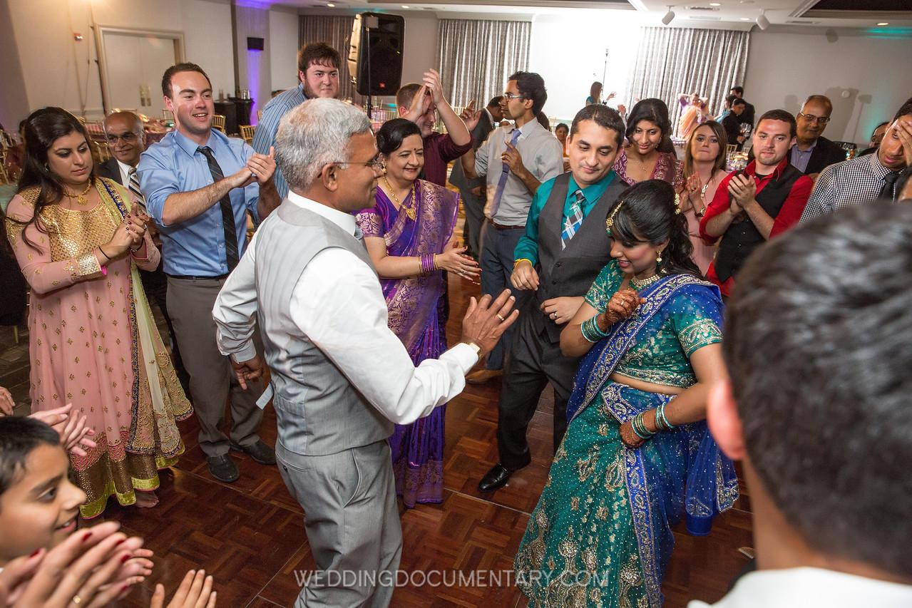 Sharanya_Munjal_Wedding-1459