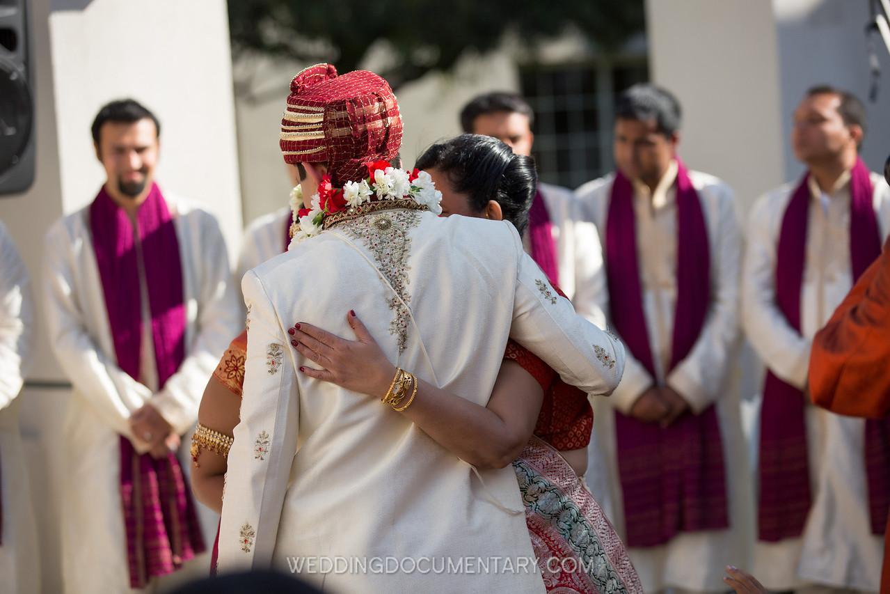 Sharanya_Munjal_Wedding-977