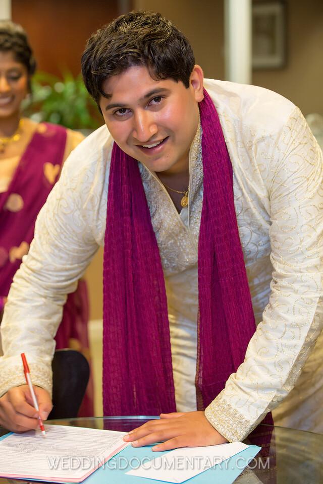 Sharanya_Munjal_Wedding-1006