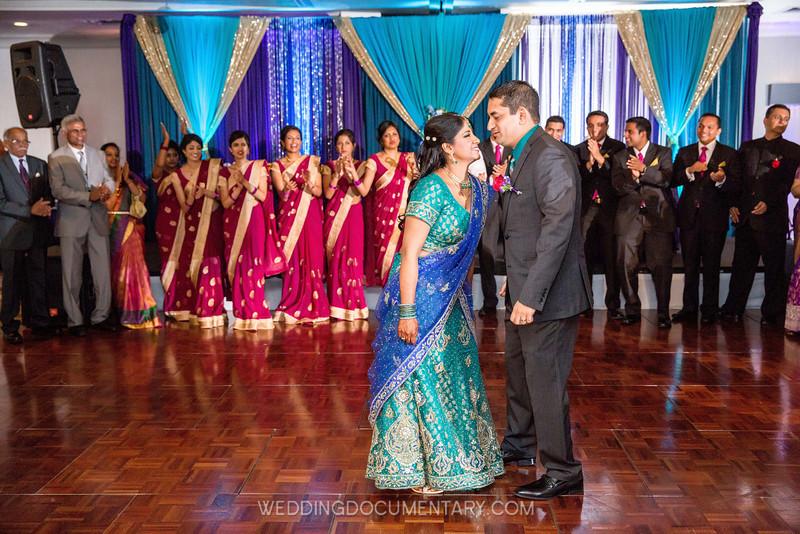 Sharanya_Munjal_Wedding-1199
