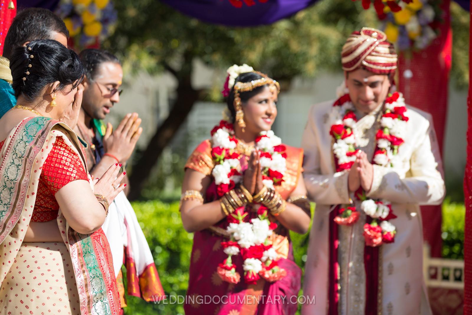 Sharanya_Munjal_Wedding-947