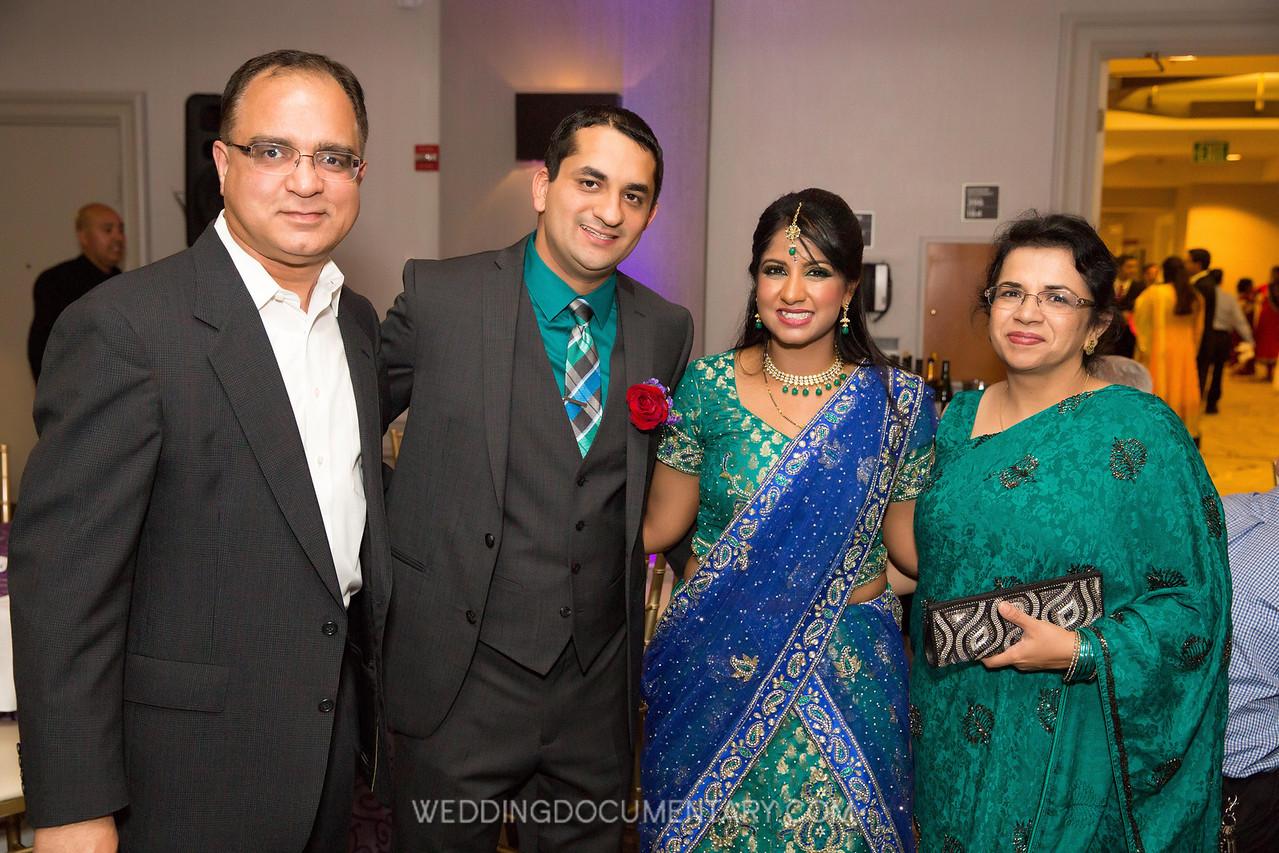 Sharanya_Munjal_Wedding-1364