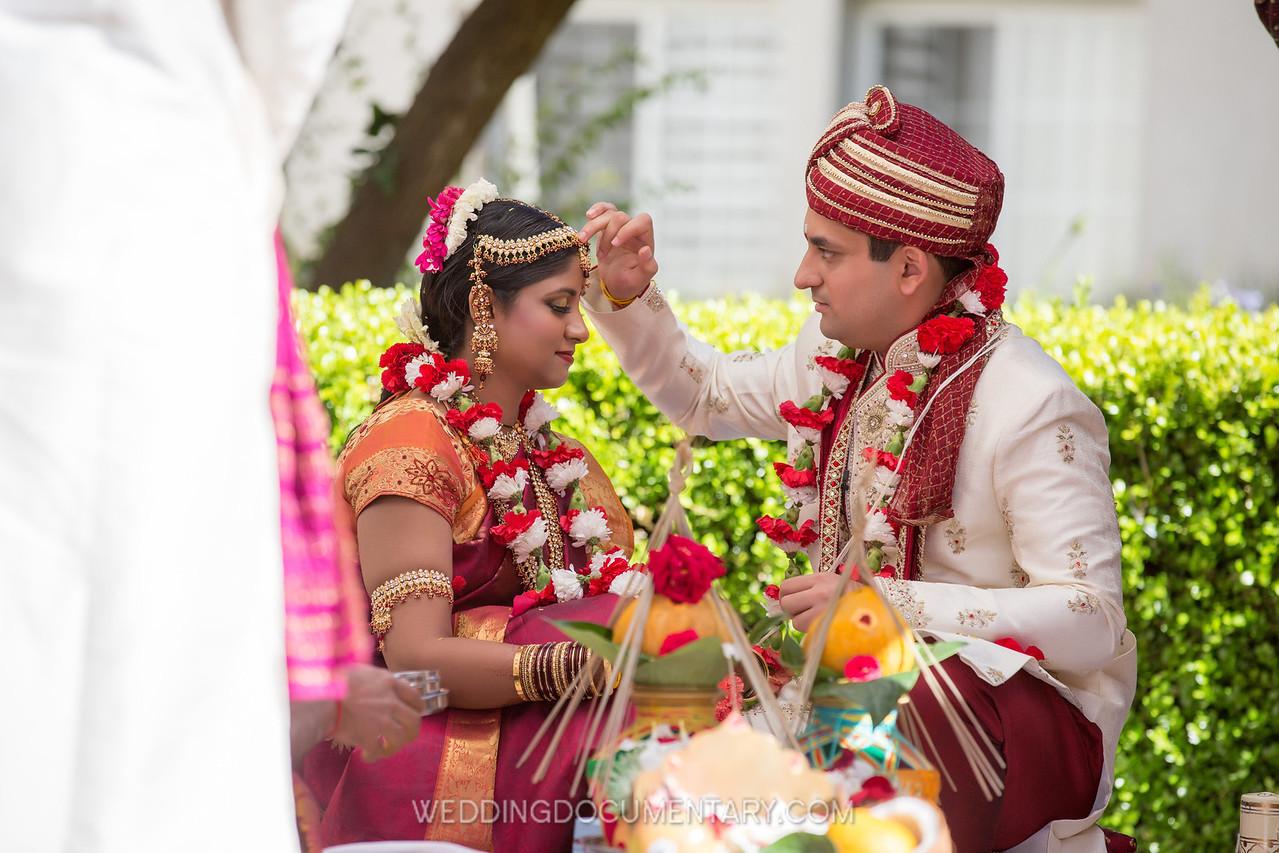 Sharanya_Munjal_Wedding-822
