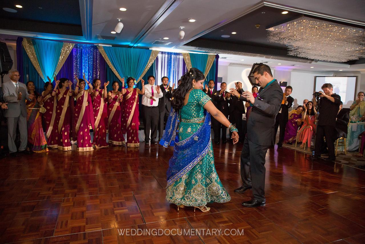 Sharanya_Munjal_Wedding-1191