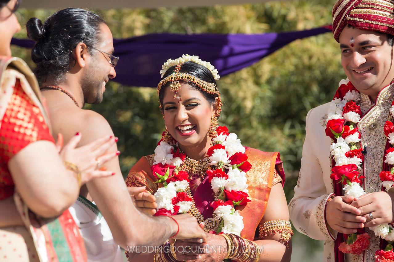 Sharanya_Munjal_Wedding-951