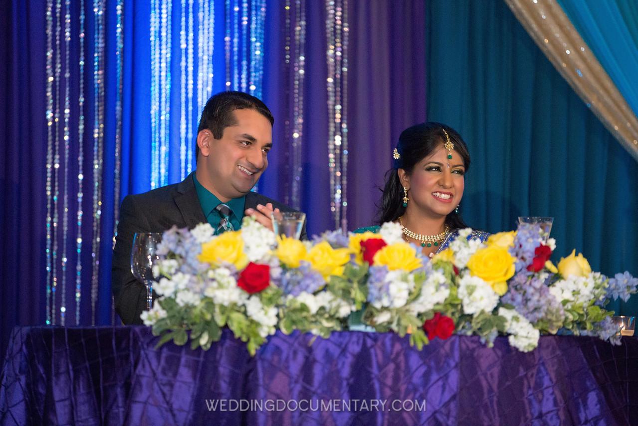 Sharanya_Munjal_Wedding-1236
