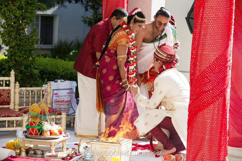 Sharanya_Munjal_Wedding-876