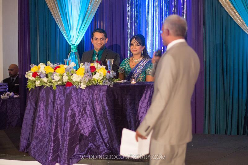 Sharanya_Munjal_Wedding-1216