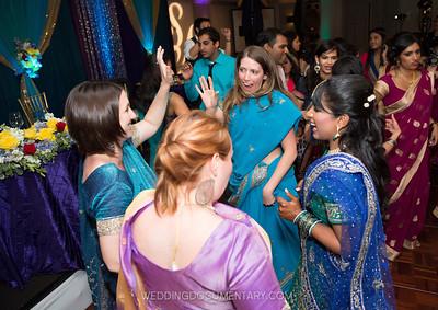 Sharanya_Munjal_Wedding-1492