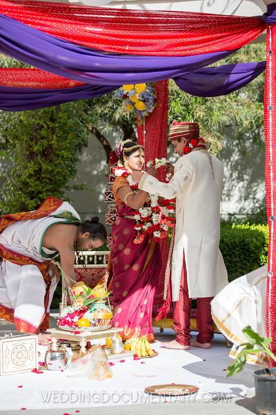 Sharanya_Munjal_Wedding-922