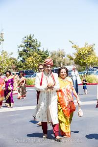 Sharanya_Munjal_Wedding-352