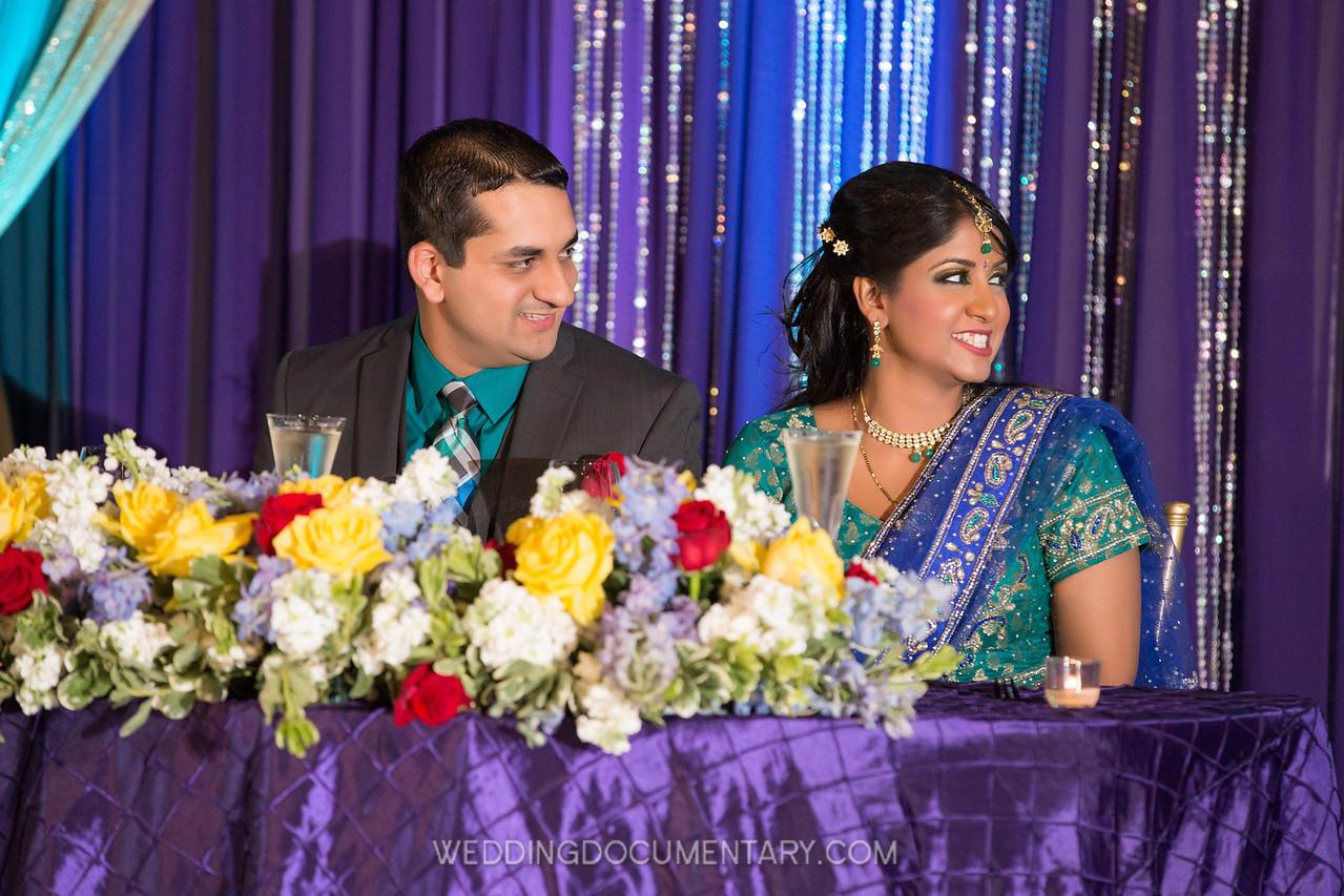 Sharanya_Munjal_Wedding-1208