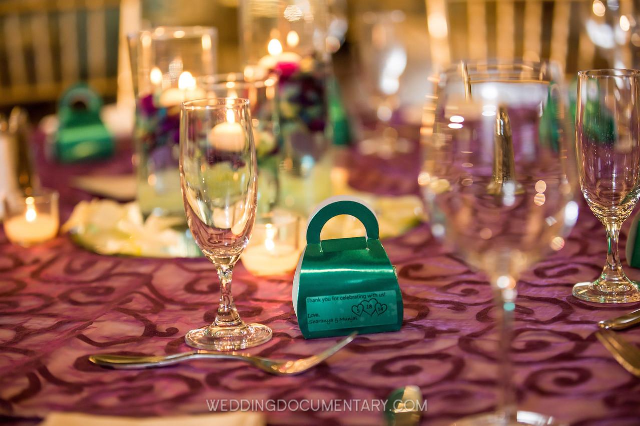 Sharanya_Munjal_Wedding-1042