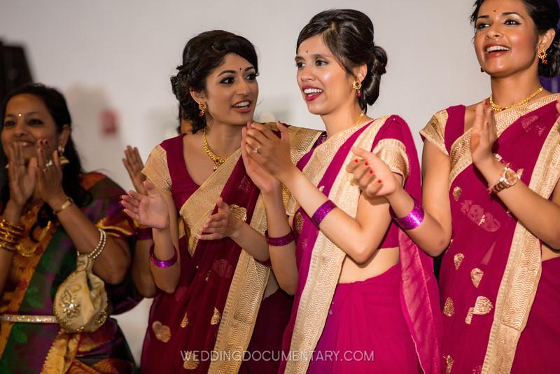 Sharanya_Munjal_Wedding-1206