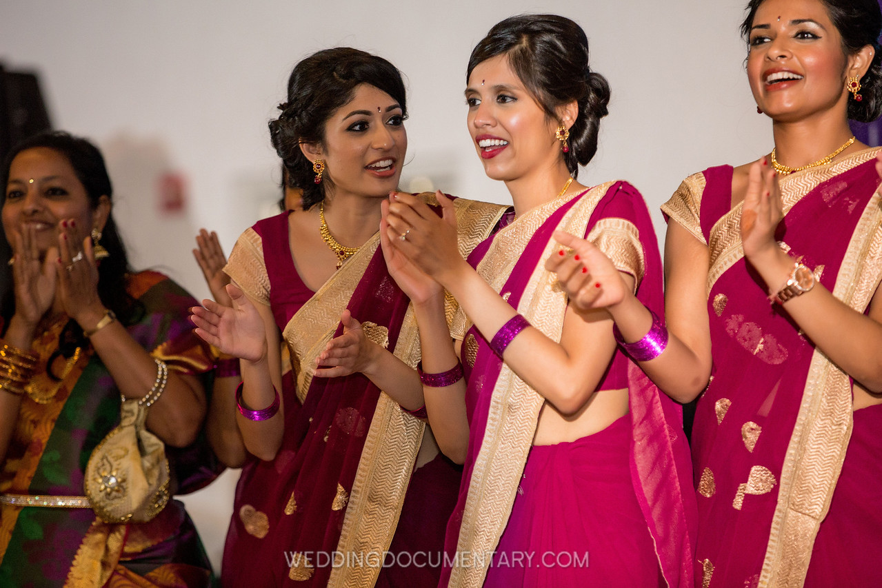 Sharanya_Munjal_Wedding-1206