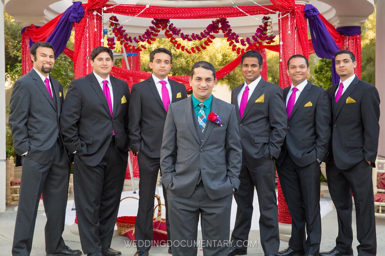 Sharanya_Munjal_Wedding-1058