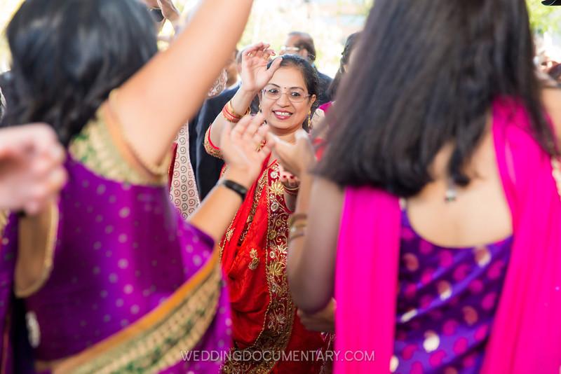 Sharanya_Munjal_Wedding-453