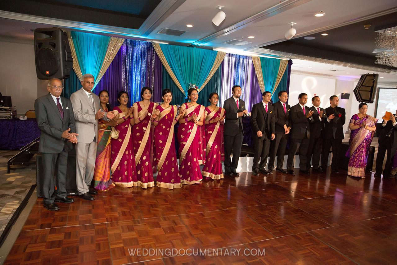 Sharanya_Munjal_Wedding-1170