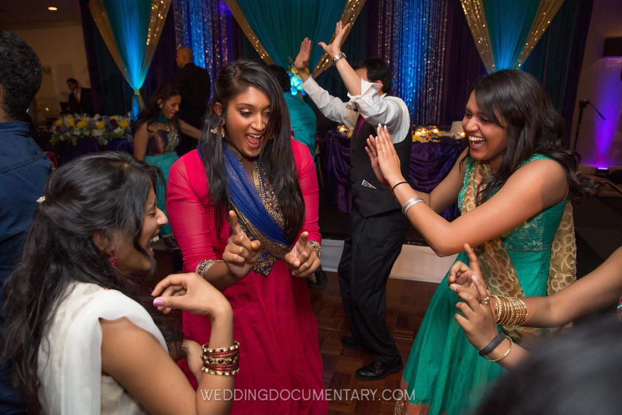 Sharanya_Munjal_Wedding-1464