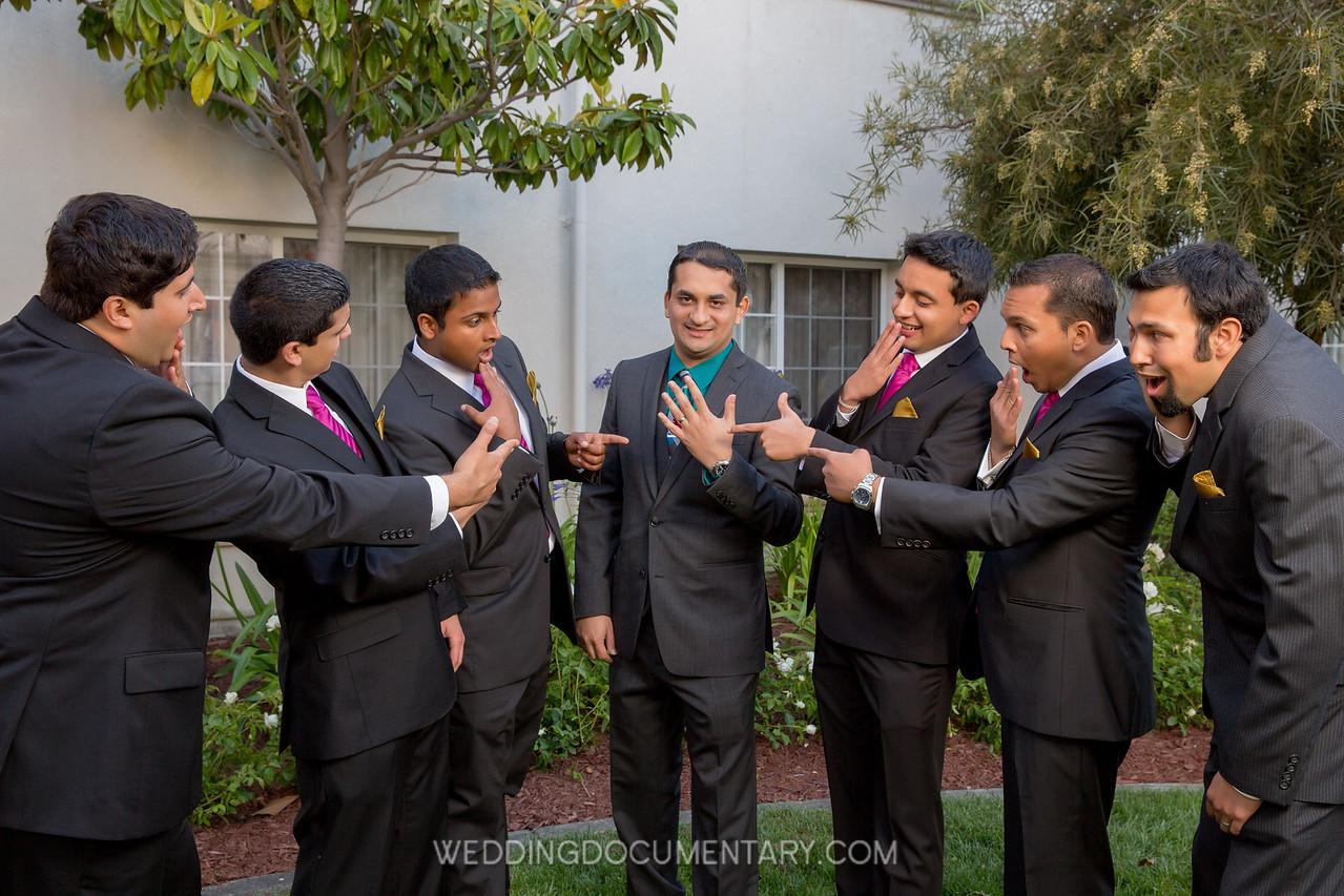 Sharanya_Munjal_Wedding-1074