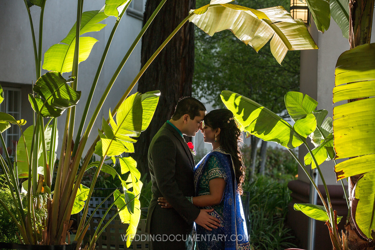 Sharanya_Munjal_Wedding-1109