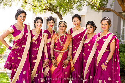 Sharanya_Munjal_Wedding-286