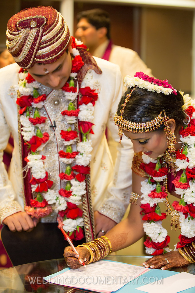 Sharanya_Munjal_Wedding-1003