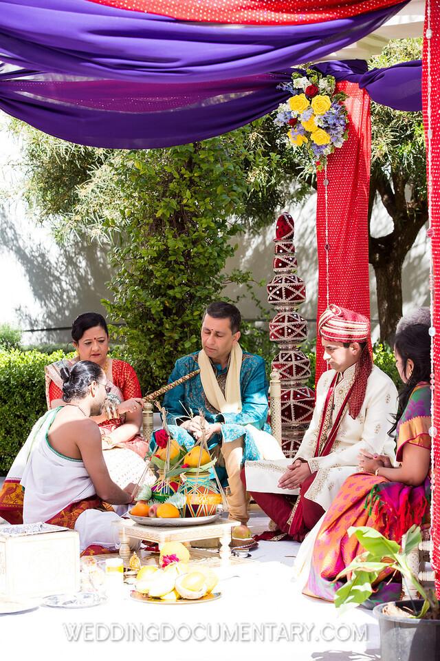 Sharanya_Munjal_Wedding-662