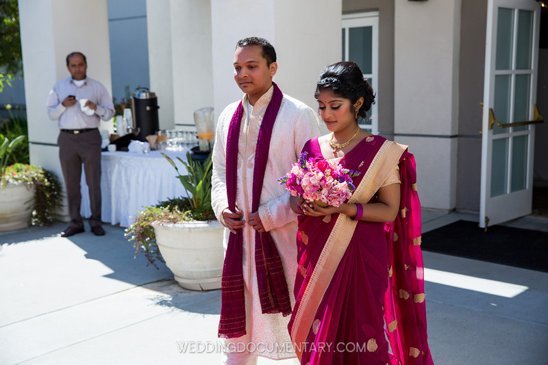 Sharanya_Munjal_Wedding-555