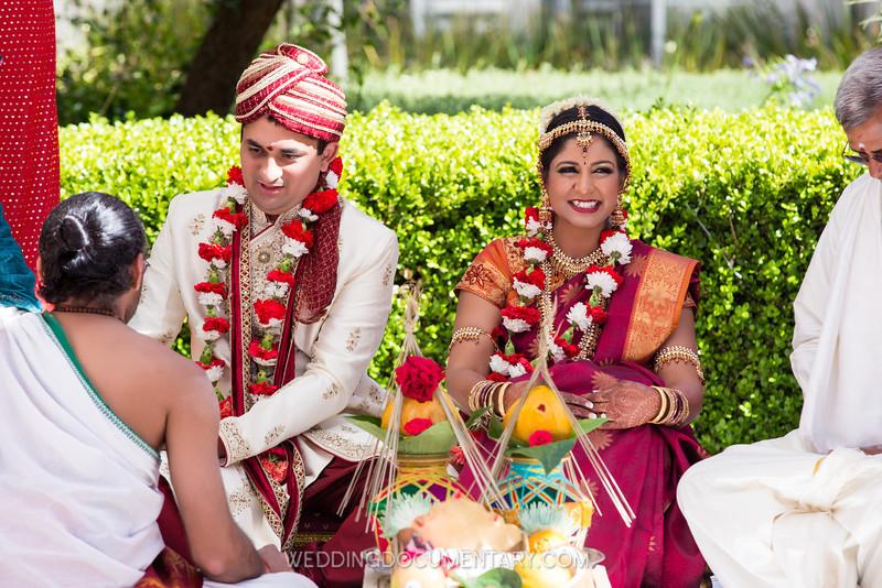 Sharanya_Munjal_Wedding-721