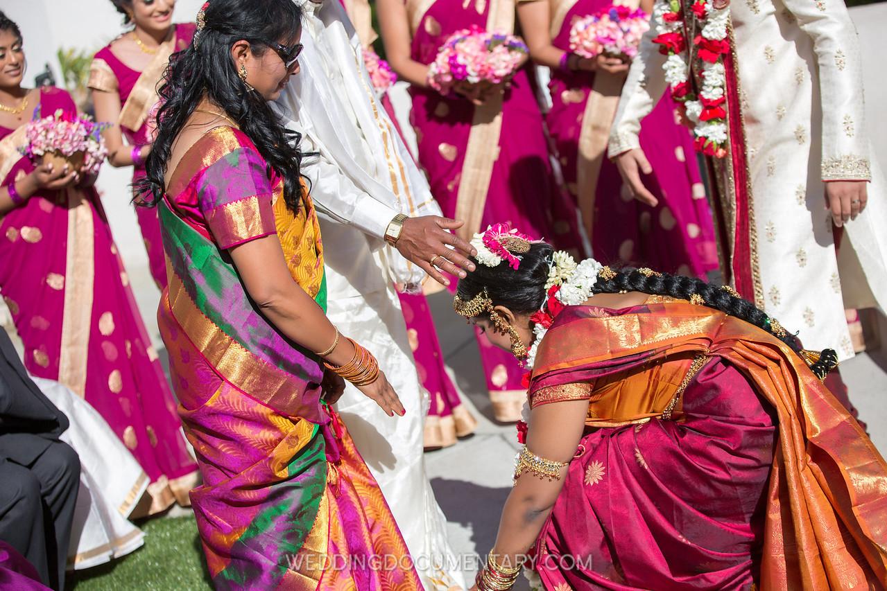 Sharanya_Munjal_Wedding-968