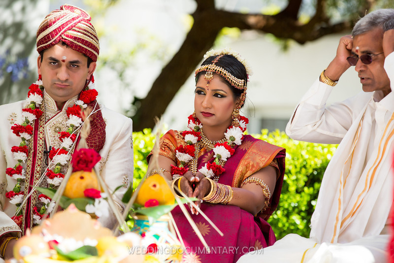Sharanya_Munjal_Wedding-774