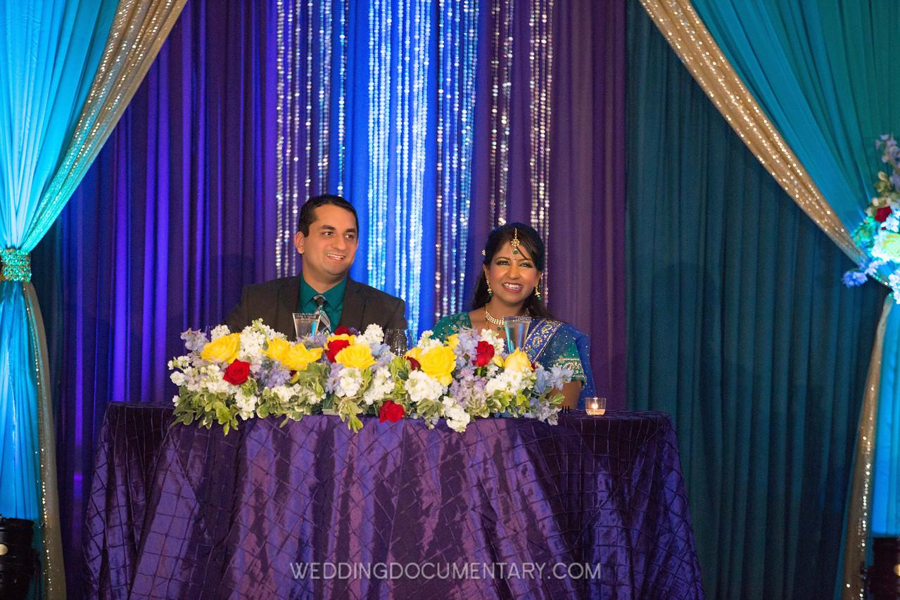 Sharanya_Munjal_Wedding-1232
