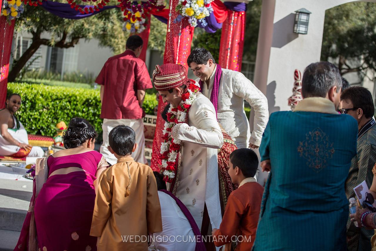 Sharanya_Munjal_Wedding-995