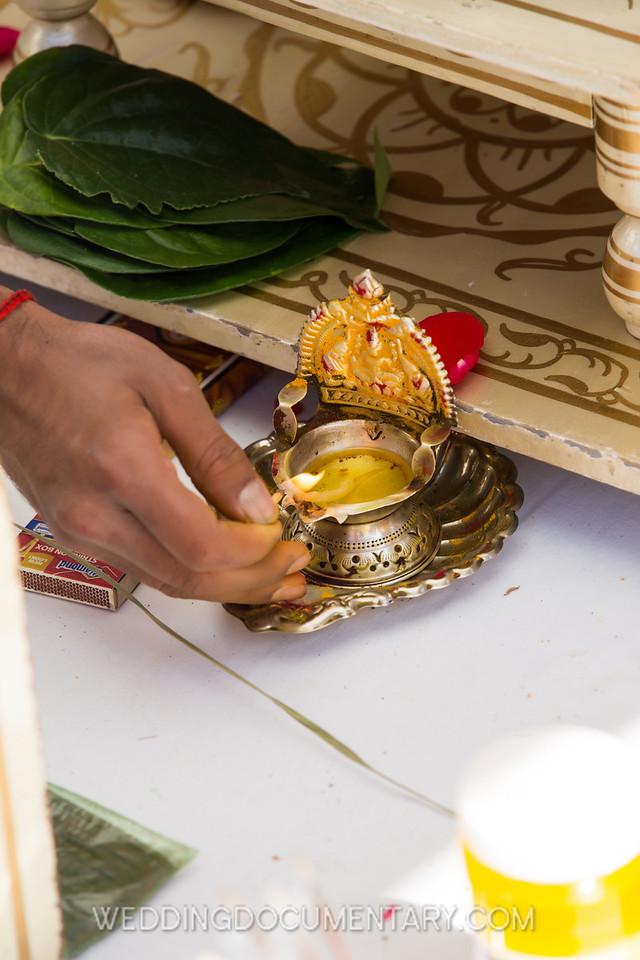Sharanya_Munjal_Wedding-543