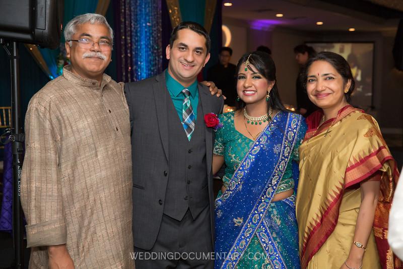 Sharanya_Munjal_Wedding-1347