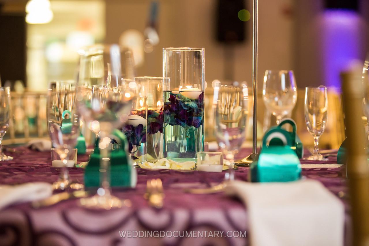 Sharanya_Munjal_Wedding-1037