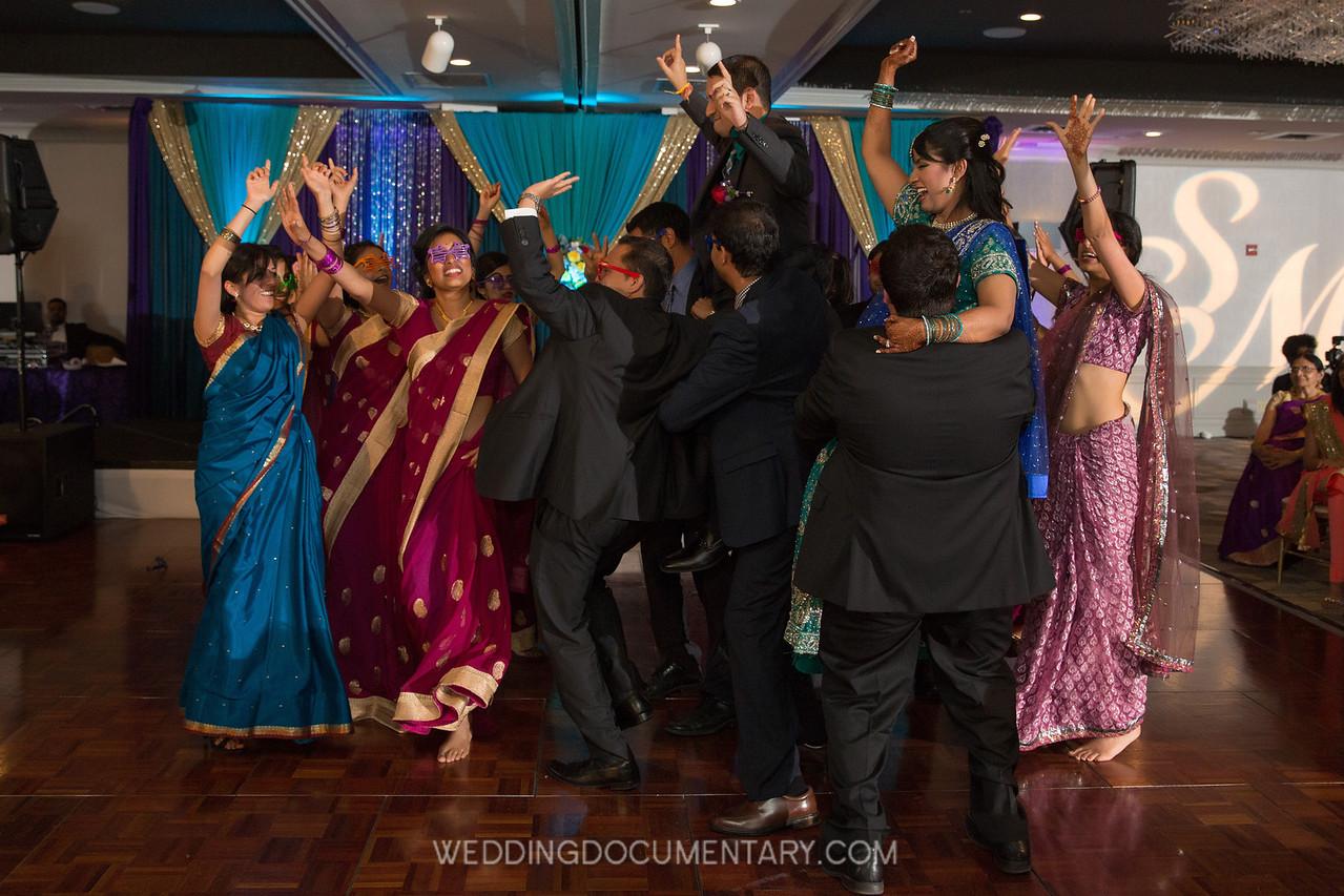 Sharanya_Munjal_Wedding-1309