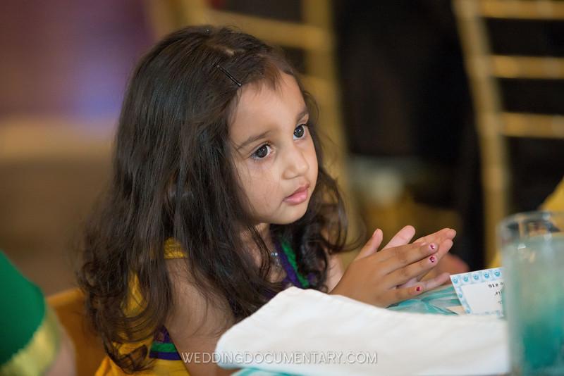 Sharanya_Munjal_Wedding-1226
