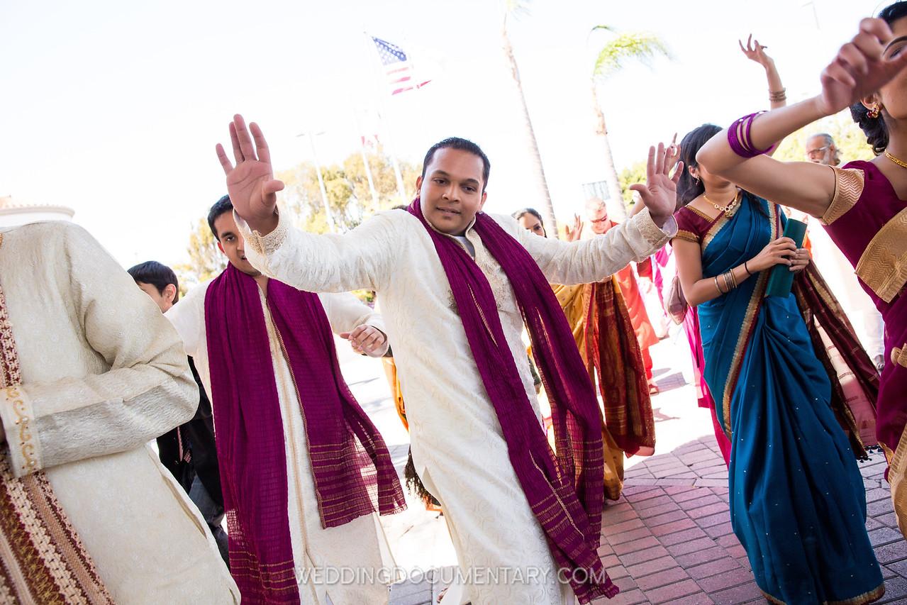 Sharanya_Munjal_Wedding-422