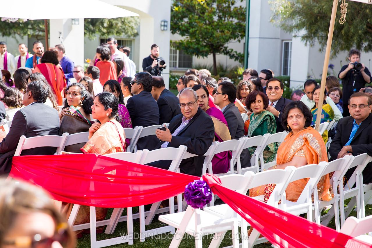 Sharanya_Munjal_Wedding-573